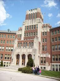 West Monroe, Michigan - Wikipedia