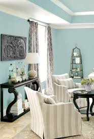 Teal And Green Living Room How To Mix Patterns Like A Pro How To Decorate