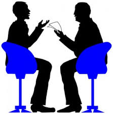 Behavioral Interviewing Behavioral Answers Star Interviewing Questions