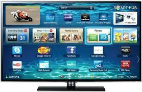 samsung 50 inch smart tv multi system led volts pal deals . Samsung Inch Smart Tv Led Deals