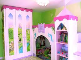 Princess Castle Bedroom Disney Princesses In Castle Bedroom