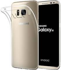samsung galaxy s8 plus. flipkart smartbuy back cover for samsung galaxy s8 plus