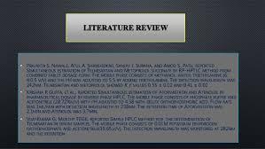 chinese medicine essay pdf