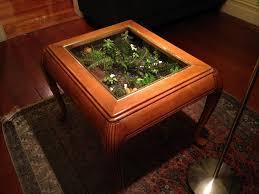 terrarium furniture. adorablenicesimplecoolawesomecoffeetableterrarium terrarium furniture e
