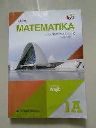Buku siswa matematika kelas 11 revisi 2017. Kunci Jawaban Matematika Peminatan Kelas 11 Kurikulum 2013 Sukino Ilmusosial Id