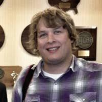 Adam Shrimplin - GIS Technician - Finney County | LinkedIn