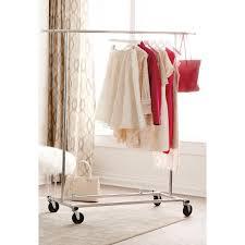 coat racks portable coat rack clothes rack argos single garment rack pink extendable portable stand