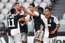 Dove vedere Sassuolo Juventus tv streaming, le info utili