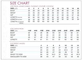 Baby Shoe Chart Us Mexican Shoe Sizes Conversion Kids Size To Us Inspiration