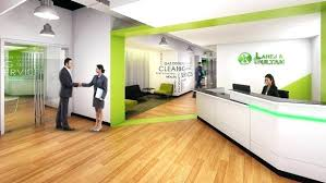 Office reception design Minimalist Office Reception Design Chiropractic Office Design Chiropractic Office Design Compact Chiropractic Office Design Company Corporate Office Macfilamitaninfo Office Reception Design Chiropractic Office Design Chiropractic