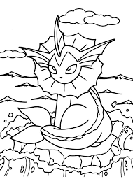 Nerf Coloring Pages Unique 121 Best Kleurplaten Pokemon Images On