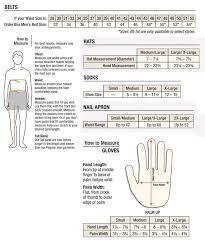 Carhartt Shoe Size Chart Mens Carhartt Clothing Size Chart Goods Store Online