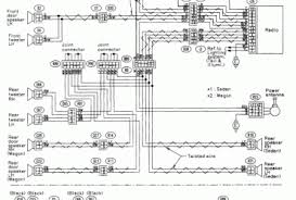 subaru forester wiring diagram wiring diagram and hernes 2004 subaru forester wiring diagram diagrams