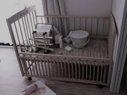 子どもが片付けたくなるオシャレでシンプルなおもちゃの収納棚をdiyしま