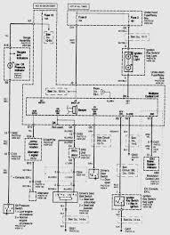 honda crv wiring diagram wiring diagrams 2003 honda crv wiring diagram westmagazine net endearing enchanting 2006 honda cr v bumper diagram 03 honda crv wiring diagram