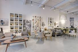 Small Picture The Best Home Decor Stores in Vancouver Vancouver Homes