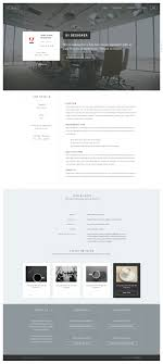 Collection Of Solutions Wp Job Manager Resume Database By
