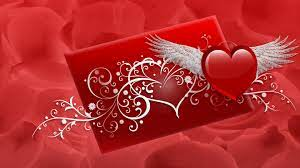 Free Valentines Day Wallpapers Desktop ...