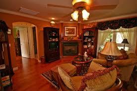 traditional interior design ideas for living rooms. Indian Traditional Interior Design Ideas With Home Decor Innovative Living Room For Rooms I