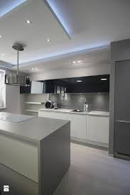 best material for kitchen cabinet doors fresh awesome great new new kitchen cupboard doors property remodel