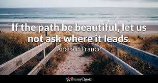 French Quotes Classy Anatole France Quotes BrainyQuote