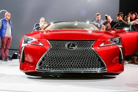2018 lexus coupe price.  2018 2  57 and 2018 lexus coupe price