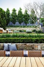 Small Picture Mosman Landscape Design Outdoor Establishments vrt Pinterest