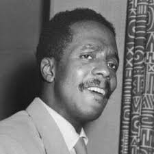 <b>Bud Powell</b> - Home | Facebook