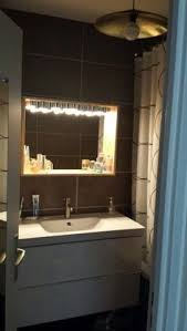 ikea lighting bathroom. Image Result For Sodersvik Ikea Lighting Bathroom T