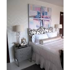 bed bolster pillow. Simple Bolster Long Bolster Pillow Throughout Bed Bolster Pillow L
