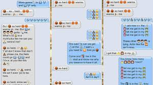 Emoji Texts As Emoji Spread Beyond Texts Many Remain Confounded Face