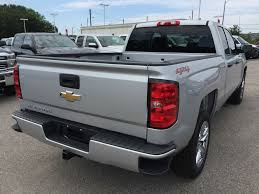 2018 chevrolet 1500 pickup. modren chevrolet silversilver ice metallic 2018 chevrolet silverado 1500 right rear corner  photo in courtice on chevrolet pickup