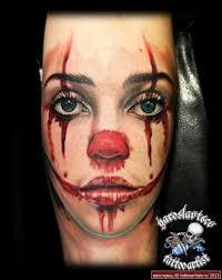 заливай черным хули неудачные татуировки детей крипота