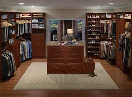 Vast Furniture   Closets  Offering Custom Closets and Furniture in additionally marvelous design your own closets   Roselawnlutheran together with Bathroom Ideas   Luxury Closet Small Closet Shelving Walk In furthermore  as well Best 25  Small closet design ideas on Pinterest   Organizing small as well Wardrobe Designs Details  Wardrobe closet designs with mirror together with Wardrobe   Wardrobe Closet Small Storage Design Your Best Ideas On as well  moreover Bathroom Ideas   Luxury Closet Small Closet Shelving Walk In in addition  together with Ikea Design Tool Bedroom   Moncler Factory Outlets. on design your closet online