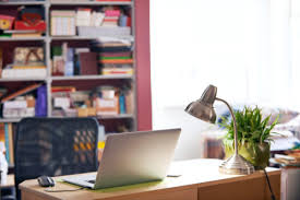 office fengshui. here are nine top office feng shui tips guaranteed to create a space where you can be as creative productive and successful possible fengshui