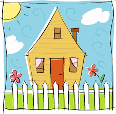 New House Download New House Clipart