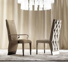 italy 2000 furniture. Brilliant Furniture Importing Fine Furniture For 30 Years With Italy 2000 F