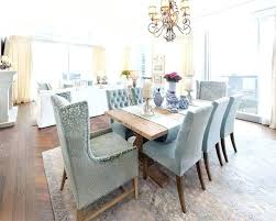 sgering transitional dining room sets for chairs elegant taupe furniture with regard to best rooms ideas