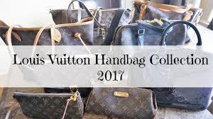 louis vuitton 2017 handbags. louis vuitton 2017 handbags
