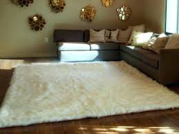 plush area rugs for living room exotic soft area rug living room best nice pictures soft plush area rugs