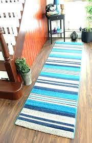 long runner rugs for hallway narrow runner rug teal carpet runner new small large extra long short wide narrow teal blue long runner rugs hallway