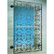 Decorative Security Grilles For Windows Decorative Metal Window Grills Design Buy Decorative Metal
