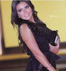 عاجل: بيان اعتذار من رانيا يوسف بعد إعلان إحالتها لمحاكمة عاجلة