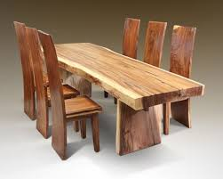 natural wood dining room chairs. solid wood dining table and chairs for sale from indogemstone.com indogemstone@gmail.com natural room m