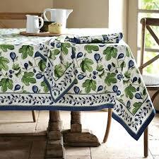 round kitchen tablecloths extraordinary round kitchen table cloth round tablecloths chairs with round kitchen table round kitchen tablecloths