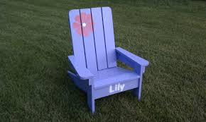 plastic adirondack chairs target. Simple Adirondack Furniture Alluring Plastic Adirondack Chairs Target For Outdoor Within  Unusual Small Chair Your House Inspiration Throughout D