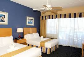 Book Chart House Suites On Clearwater Bay In Clearwater
