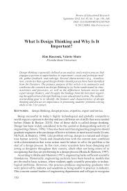 essays on teamwork teamwork by rachel memeti definition essay research paper pdf what is design thinking and why is it important team work essay