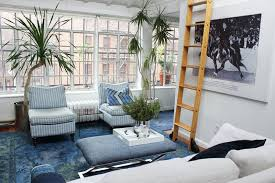 10 small living room decorating ideas
