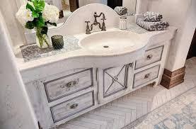 bathroom vanities miami fl. Bathroom Vanities Bay Area. Vanity Tampa Fl Jacksonville Clearwater St Petersburg Area Miami